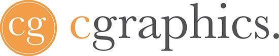 cgraphics Logo